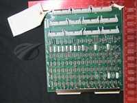 CD-86048A-NZ-4B//MINATO CD-86048A-NZ-4B New PCB, CONS-CONT/64