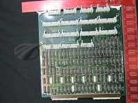 BD-86036B-NZ-4B//MINATO BD-86036B-NZ-4B New PCB, DC IF 2/64