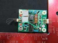KBB02278-AE06//NIKON KBB02278-AE06 NEW (Not in Original Packaging) PCB, I/F 30166-1B