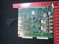 KBB00636-AE05//NIKON KBB00636-AE05 New PCB, 4S007-129 MOT-CTRL