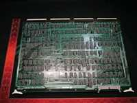 BD-85101A-ZZ-6C//MINATO ELECTRONICS INC. BD-85101A-ZZ-6C PCB, DATA + RB/12