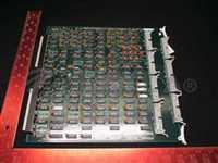BD-84150B-NZ-4B//MINATO ELECTRONICS INC. BD-84150B-NZ-4B PCB, DC-CONT/16