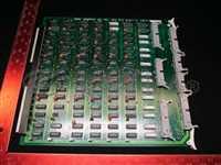 BD-84161B-NZ-2//MINATO ELECTRONICS INC. BD-84161B-NZ-2 PCB, CONS-CONT/16