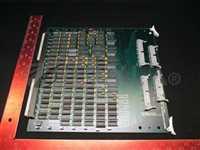 CD-86019A-NZ-4B//MINATO ELECTRONICS INC. CD-86019A-NZ-4B PCB, FAIL MEMORY CONT-2-V2