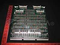 CD-91094A-B2-6C//MINATO ELECTRONICS INC. CD-91094A-B2-6C PCB, FM DSEL/96