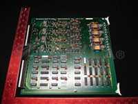 DD-84194A-NZ-2//MINATO ELECTRONICS INC. DD-84194A-NZ-2 PCB, FT-DPS/16