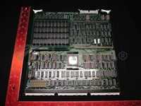 CD-93153A-B2-6C//MINATO ELECTRONICS INC. CD-93153A-B2-6C PCB, FM MEMORY VI/96