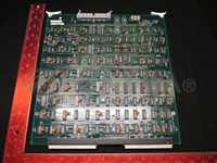 CD-86049B-NZ-4B//MINATO CD-86049B-NZ-4B PCB, TES-IF/64