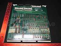 BD-91102A-B2-4B//MINATO ELECTRONICS INC. BD-91102A-B2-4B PCB, FM RCI/96