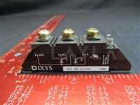 MCC90-12IMSA//IXYS MCC90-12IMSA THYRISTOR