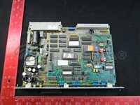 232204-001//FSI232204-001 PCB
