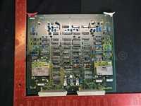 4S007-123-1C//NIKON 4S007-123B PCB LIA-I/F 18222/NIKON/