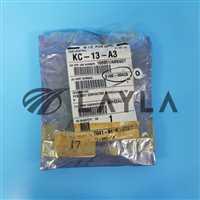 129-0201// AMAT APPLIED 0100-00429 PCB ASSY CONTACTOR INTERLOCK U NEW