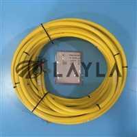 0010-70338/-/146-0501// AMAT APPLIED 0010-70338 ASSY.,AMAT0/STEELHEAD0 H.EX. H NEW/-/-