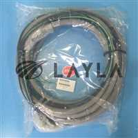 0010-70242/-/147-0401// AMAT APPLIED 0010-70242 ASSY PRECUT CONDUIT FOR REMOTE FRAME 32F NEW/-/-
