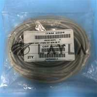 326-0403// AMAT APPLIED 0620-02291 CABLE ASSY AT KEYBOARD EXT MAL NEW