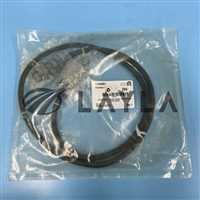 0150-02211/-/141-0602// AMAT APPLIED 0150-02211 CABLE ASSY, POWER CORD, THROTT NEW