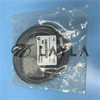 0140-01888/-/141-0603// AMAT APPLIED 0140-01888 HARNESS ASSY, THROTTLING GATE  NEW