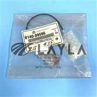 0140-09596/-/141-0701// AMAT APPLIED 0140-09596 HARNESS ASSY, CHAMBER ILMINATI NEW/AMAT Applied Materials/-