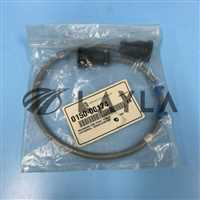 0150-00174/-/141-0701// AMAT APPLIED 0150-00174 SCANNING END POINT CABLE NEW