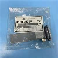 141-0701// AMAT APPLIED 0150-00258 CABLE ASSY MONOCHROMATOR INTER NEW