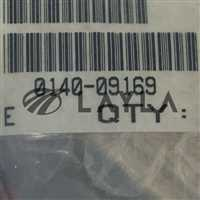 0140-09169/-/141-0703// AMAT APPLIED 0140-09169 HARNESS ASSY CVD LIFT RESISTOR NEW/AMAT Applied Materials/-_03