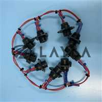 0140-16176/-/141-0703// AMAT APPLIED 0140-16176 APPLIED MATRIALS COMPONENTS NEW