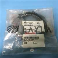 0140-07339/-/142-0503// AMAT APPLIED 0140-07339 HARNESS ASSY, PRODUCER ETCH, WATER FLOW NEW