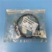 142-0601// AMAT APPLIED 0150-76515 CABLE ASSY CHAMBER DIO PWR DIS NEW