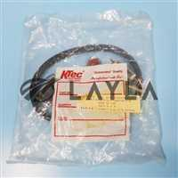 0225-30921/-/142-0601// AMAT APPLIED 0225-30921 HARNESS, RF MATCHES NEW