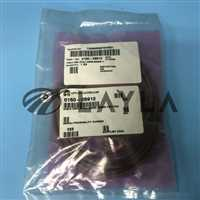 0150-05912/-/142-0602// AMAT APPLIED 0150-05912 CABLE ASSY,RTC#1,RS232,300MM VANTAGE NEW