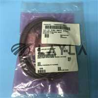 0150-05913/-/142-0602// AMAT APPLIED 0150-05913 CABLE ASSY,RTC#2,RS232 ,300MM VANTAGE NEW