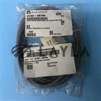 0150-08784/-/142-0602// AMAT APPLIED 0150-08784 CABLE BLEED DRAIN,MEG LDM 300MM REFLEXIO NEW