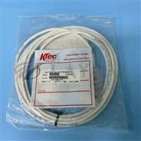 0150-38963/-/142-0603// AMAT APPLIED 0150-38963 CABLE, LFC LDS, TANTALUM NEW
