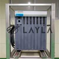 003-0102// AMAT APPLIED 3620-01146 (#1)  wPUMP CRYO COMPRESSOR 8510 FOR [ASIS]
