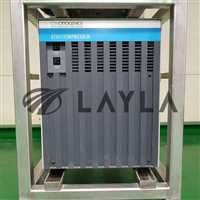 003-0102// AMAT APPLIED 3620-01146 (#2) wPUMP CRYO COMPRESSOR 8510 FOR [ASIS]