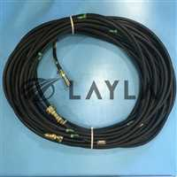 0010-36377/-/146-0101// AMAT APPLIED 0010-36377 NESLAB HOSE ASSY (SUPPLY AND R USED/-/-