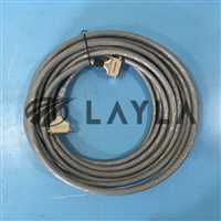 146-0501// AMAT APPLIED 0150-21228 CABLE ASSYCHAMBER D INTCNT--50 USED