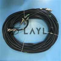0010-36376/-/147-0201// AMAT APPLIED 0010-36376 APPLIED MATRIALS COMPONENTS USED/-/-