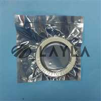 328-0401// AMAT APPLIED 0020-20123 HEATER, ISOLATOR CERAMIC 2ND SOURCE NEW