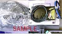 000-0013// NP NPK-2000C NPX-152B NPG-15KM NP NEW POWER PLASMA RF GENERATOR USED