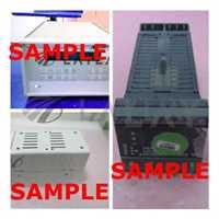 406-0101// OMRON E5CN-Q2H03T-FLK TEMPERATURE CONTROLLER [USED/FAST]