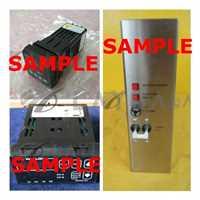 406-0102// OMRON E5CW-Q1KJ TEMPERATURE CONTROLLER [USED/FAST]