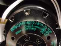 R2E220-AB06-73/-/Ebmpapst, R2E220-AB06-73, Centrifugal Fan