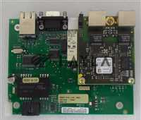 144904/-/TDI P/N: 144904; Power Supply, 0190-38981
