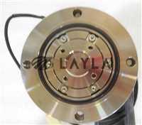 M-EKK-2419105/-/EKK Eagle Industry; M-EKK-2419105, Magnetic Fluid Vacuum Seal/EKK/-