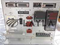 TS3R86-000131-12/-/TEL Tokyo Electric;TS3R86-000131-12; TEMP CONTROLLER; NEW