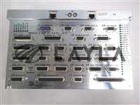 02-351781-00/-/Novellus Digital Dynamics Controller HDSIOC 1 BATH SBR-XT; 02-351781-00, New