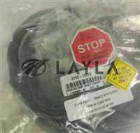0140-12970/-/0140-12970, BIAS RIGHT HARNESS ASSY