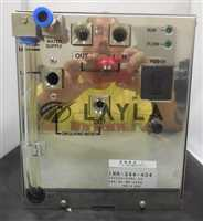 INR-244-404/-/SMC; INR-244-404, Thermoelectric DNS Circulator Water Chiller Pump Thermo